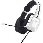 Tritton Kunai Pro 7.1 USB Headset Xbox/PS4/PC