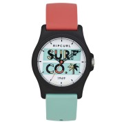 Rip Curl Revelstoke Watch Mint