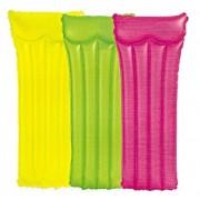 Saltea gonflabila Intex 59717 - 3 culori