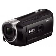 Sony Videocámara SONY HDR-PJ410 (2.51 MP - Full HD - Zoom Óptico: 30x)