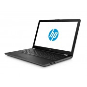 "HP 15-bs061nm Celeron N3060/15.6""HD AG/4GB/240GB SSD/Intel HD 400/Win 10 Home/Gray (2ME83EA/240)"