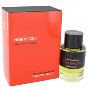 Frederic Malle Noir Epices Eau De Parfum Spray (Unisex) 3.4 oz / 100.55 mL Men's Fragrances 542139