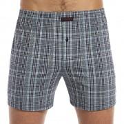 Мъжки шорти CORNETTE Comfort 286