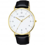Orologio uomo lorus rh896bx9