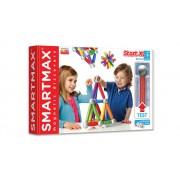Smartmax Riesen Magnet-Bauteile, Ergänzungsset