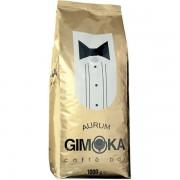 Gimoka Caffe Bar Aurum 1kg cafea boabe