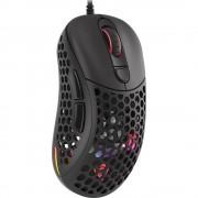 Mouse Genesis Xenon 800