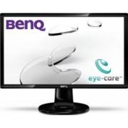 Monitor LED 27 BenQ GL2760H Full HD 2ms