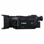 Canon LEGRIA HF G60 - UHD VIDEOCAMERA 4K - 2 Anni di Garanzia in Italia