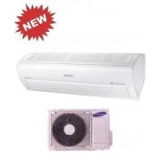 Samsung Climatizzatore Mono Serie Ar7000m Ar12kspdbwkneu / Ar12kspdbwkxeu 12000 Btu/h Inverter P/c - Wi-Fi