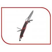Victorinox Мультитул Нож Victorinox RangerGrip 61 0.9553.MC