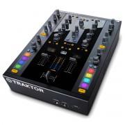 Native Instruments Traktor Kontrol Z2 Controladores DJ