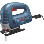 Bosch Professional GST 8000 E Szúrófűrész 710 W 220V