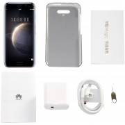 ER Huawei Honor Magic 5.09 Inch Smartphone 4GB+64GB-black