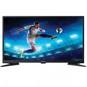 0101011950 - LED televizor Vivax 32S60T2