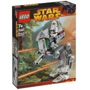 LEGO Star Wars Clone Scout Walker 7250 (japan import)