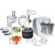 Кухненски робот, Bosch MUM54251, 900W