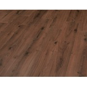 Kronotex Catwalk D3531 Roble Millenium Brown