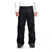 DC Shoes BANSHEE - Pantalon snow Homme black