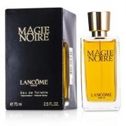 Lancome Magie Noire Agua de Colonia Vaporizador 75ml/2.5oz