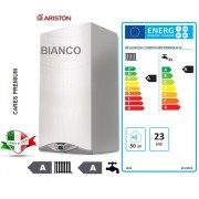 Centrala termica Ariston Cares Premium 24kW