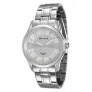 Relógio Seculus Feminino Long Life 28736L0SVNA2