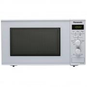 Cuptor cu microunde Panasonic NN-J151WMEPG 1800 W
