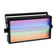 EuroLite - LED Super Strobe ABL