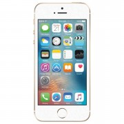 Apple iPhone SE 16GB Guld