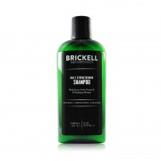 Brickell Daily Strengthening Shampoo 237 mL / 8 oz Hair Care