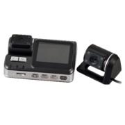 Camera video auto DVR Car Vision GP313 Full Hd