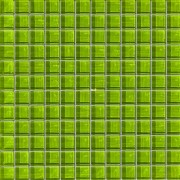 Mozaika szklana Pilch Zebrano 30x30 __DARMOWA DOSTAWA OD 1600zł__