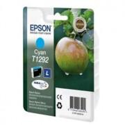 Tinteiro Original Epson T1292 Azul
