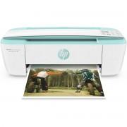 DeskJet Ink Advantage 3789 All-in-One