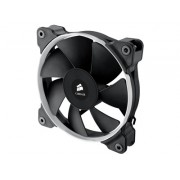 Corsair Air Series SP120 PWM High Performance Edition Twin Pack