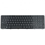 Laptop Keyboard For HP Pavilion 15 15T 15-N 15-E 15 E000 15 N000 15 n100
