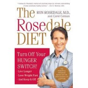 William Morrow & Company The Rosedale Diet