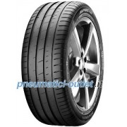 Apollo Aspire 4G ( 215/55 R16 97W XL )