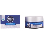 MEN ORIGINALS cremă hidratant intensiva PS 50 ml