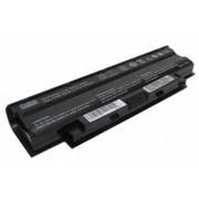Baterie compatibila laptop Dell Inspiron N4010