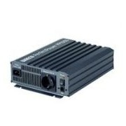 waeco 8100-012VS - Invertor curent continuu (1000W)
