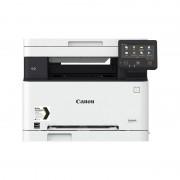 Canon i-SENSYS MF631Cn - Impressora multi-funções - a cores - laser - A4/Legal (media) - até 18 ppm (cópia) - até 18 ppm (impre