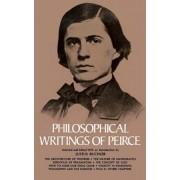 Philosophical Writings of Peirce, Paperback