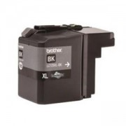 Консуматив Brother LC-129 XL Black Ink Cartridge High Yield for MFC-J6920DW, LC129XLBK