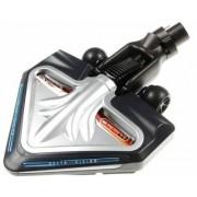 Electro-brosse 25.5V aspirateur ROWENTA RH887101