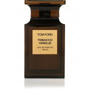 Tom Ford - Tobacco Vanille Eau De Parfum unisex