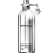 Montale Sweet Oriental Dream EDP 100ml για άνδρες και Γυναικες ασυσκεύαστo