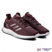 Adidas Cosmic 2 SL W (DB1764)