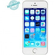 Refurbished Apple Iphone 5S 16GB (6 Months Warranty Bazaar Warranty)
