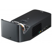 Projector LG LED C/TV 100P FullHD shortthrow HDMI,BTao,USB,1000Ansi